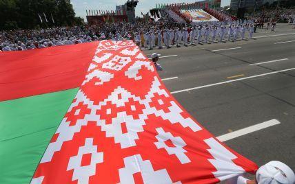 Беларусь ответила на новые санкции США и отозвала согласие на назначение посла