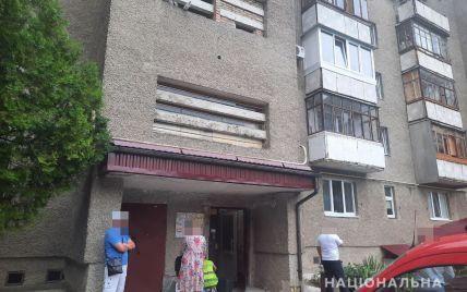 Супруги были в разводе, мужчина был судим за домашнее насилие: новые подробности убийства матери и дочери в Луцке
