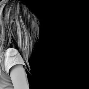 В России наркоман задушил 11-летнюю дочку знакомой и надругался над ее трупом
