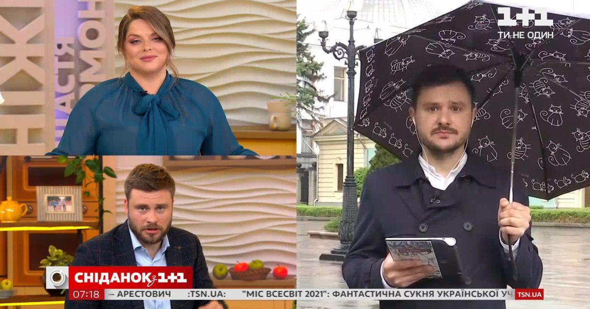 Криклий, Петрашко, Степанов: сегодня в Верховной Раде обсудят возможные отставки трех министров