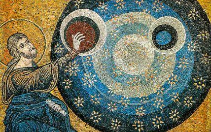Церковне свято 14 вересня: початок індикту, історія і традиції новоліття