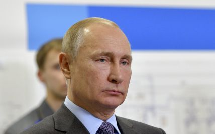 """""""Возвращение империи зла"""". Украинские политики прокомментировали возможное восстановление России в G7"""