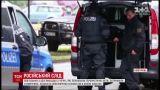 Німецький чиновник заявив про діяльність у країні мережі чеченських екстремістів