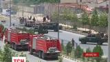 Парламент в Афганистане прямо посреди заседания штурмовали талибы