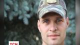 Главой новой патрульной службы Киева назначен участник АТО Александр Фацевич