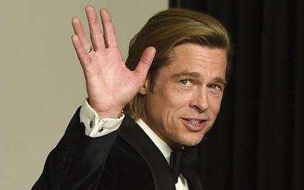 Брэд Питт выиграл суд у Анджелины Джоли по делу об опеке над детьми