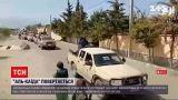 """Новости мира: """"Аль-Каида"""" восстанавливает свои позиции в Афганистане"""