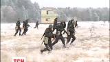 Перша хвиля часткової мобілізації сьогодні стартує в Україні
