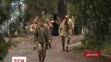Штабные офицеры забыли о целой военной части на фронте