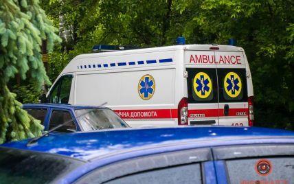 Не допомогли дитині після хіміотерапії з крововиливом: медиків звинувачують у смерті 12-річного хлопчика у Харкові