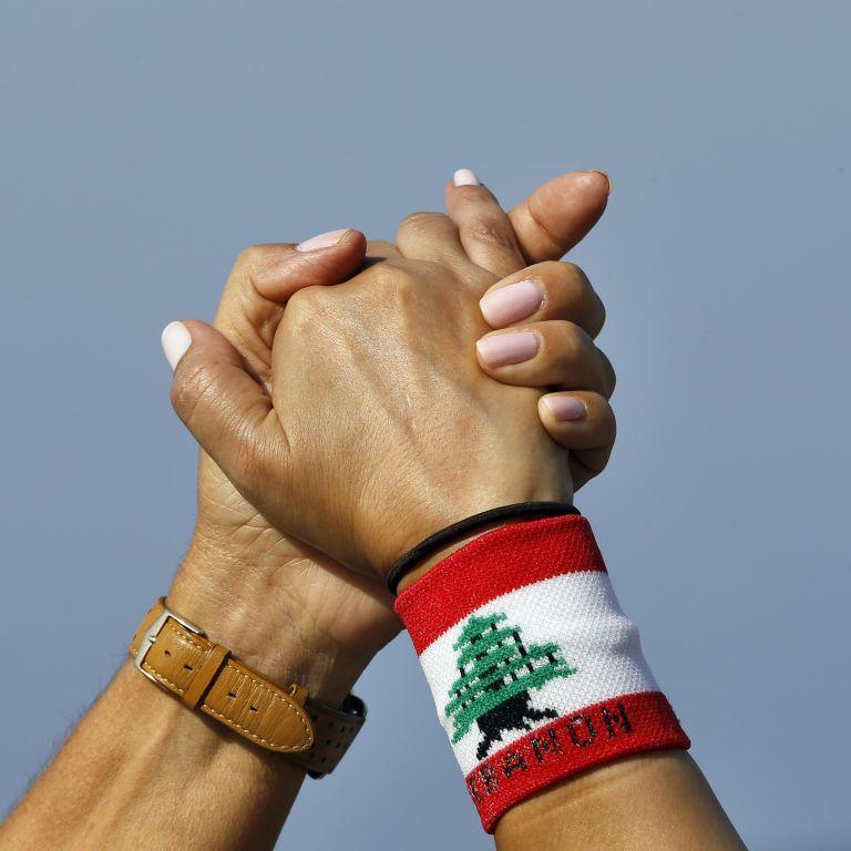 В Лівані армія потерпає від голоду: чим це загрожує