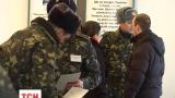 В Україні розпочалася чергова хвиля часткової мобілізації