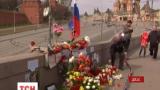 Российские следователи нашли пистолет, из которого застрелили Бориса Немцова