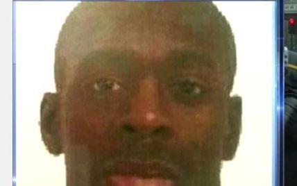 Терорист, який взяв у заручники відвідувачів магазину в Парижі, висунув свою вимогу