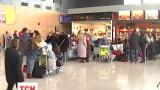 Другої  хвили евакуації етнічних поляків з України не буде