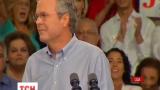 До президентских выборов в США официально присоединился Джеб Буш