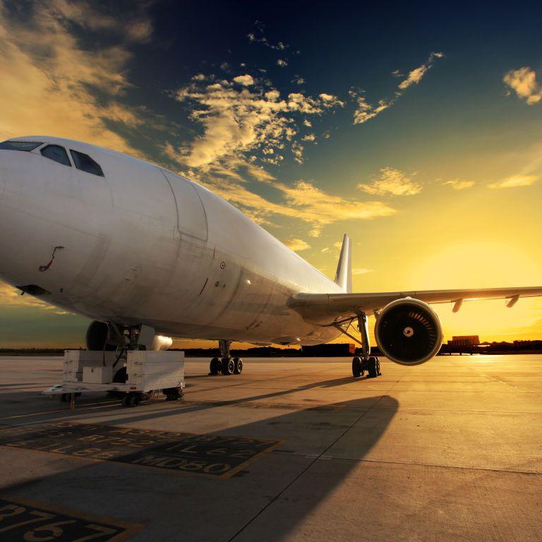 Косово и Сербия договорились восстановить авиасообщение после двух десятков лет перерыва