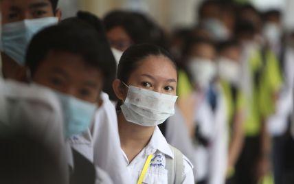 ВООЗ планує відновити розслідування походження коронавірусу - WSJ