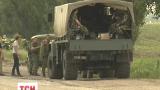В зоне АТО фиксируют значительную активизацию боевиков