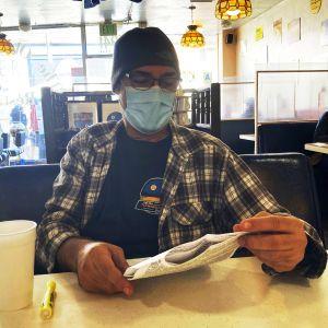 Пандемія коронавірус: Бельгія подовжила карантин