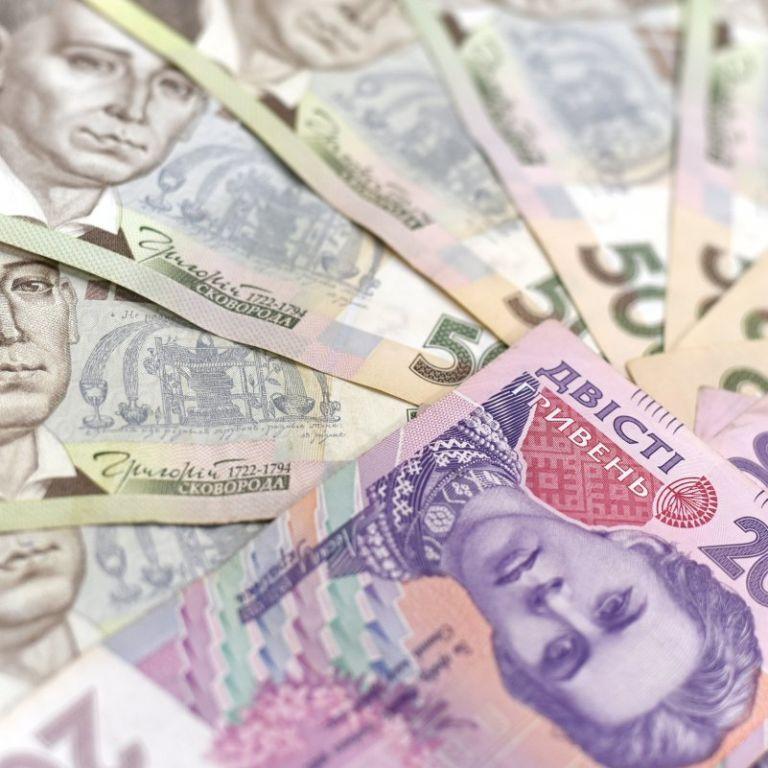 У Мінсоцполітики повідомили, кого можуть позбавити субсидій, а кому доведеться повернути виплати