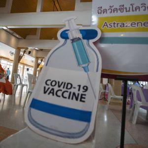 Індія заявила про дефіцит вакцини від коронавірусу