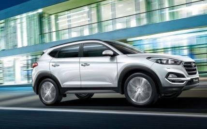 """Hyundai отзовет почти 100 тысяч автомобилей из-за критической неисправности двигателя: какие модели """"пострадают"""""""