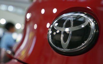 Мировой автогигант сделал громкое заявление о переходе на электромобили