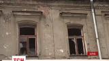 Потужний вибух прогримів вночі у центрі Харкові