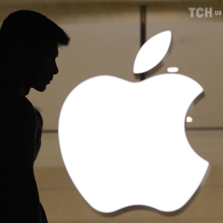 """Перевозка Apple в Россию: в США сотрудников """"Аэрофлота"""" обвинили в контрабанде на 50 млн долларов"""