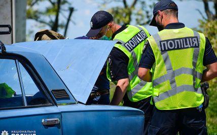 У Миколаївській області попередили про обмеження руху та евакуацію людей: що сталося