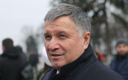 """Отставка """"вечного министра"""": какие причины и последствия политического развода Авакова и Зеленского"""