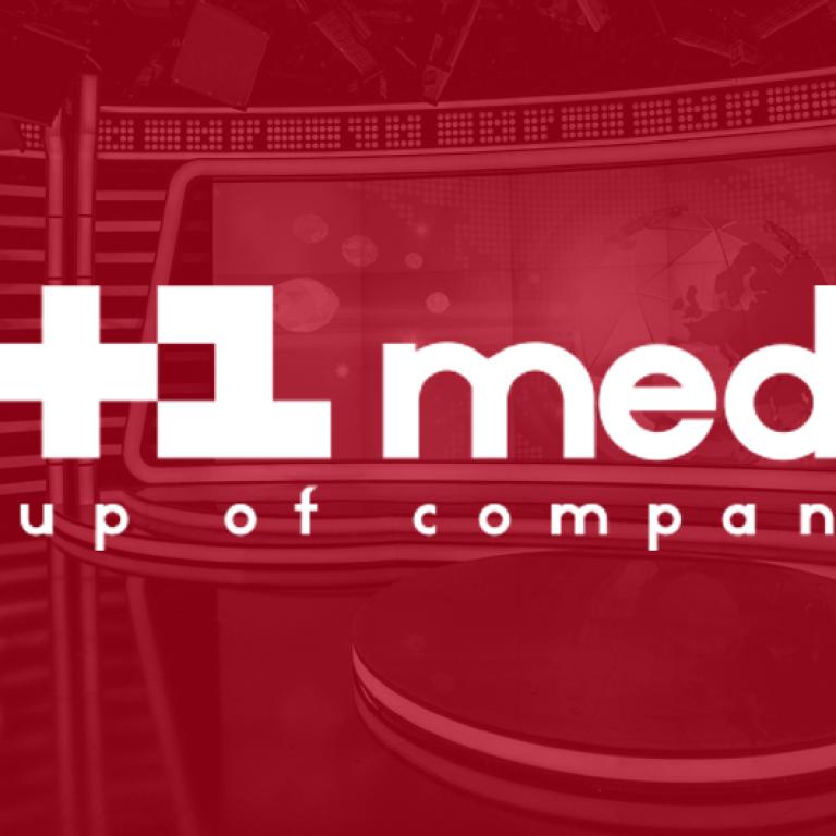 Коментар 1+1 media щодо доступу до каналів групи у Сєверодонецьку