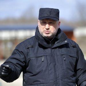 В Украине перед выборами активизировались агентурные сети РФ - Турчинов