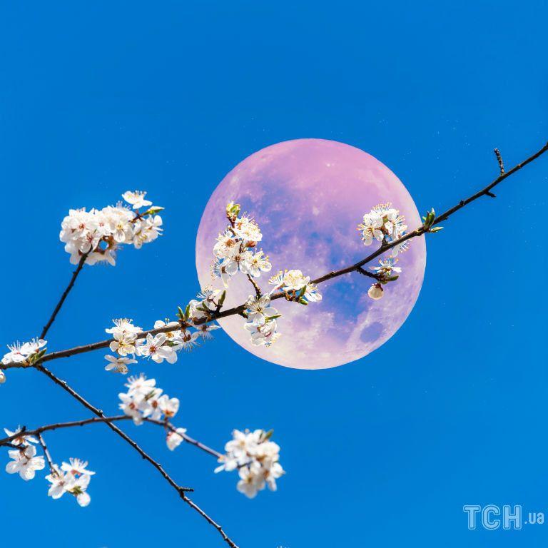 Лунный календарь на 10 мая: день, когда нужно делать омолаживающие маски