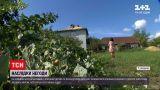 Погода в Україні: у Київській області селянам довелося прочищати шлях до своїх обійсть ще з ночі