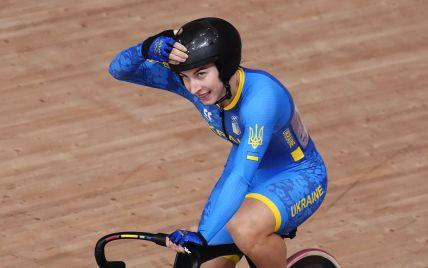 Новые названия для штаммов коронавируса и серебряная медаль украинки на Олимпиаде. Пять новостей, которые вы могли проспать