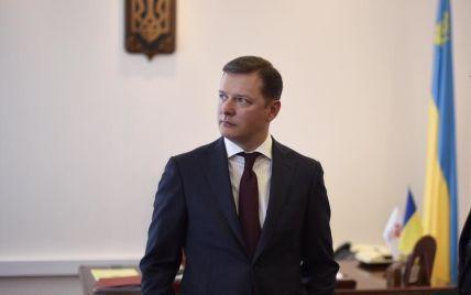 Ляшко не спустит Главнокомандующему разворовывание армии - Владимир Фесенко