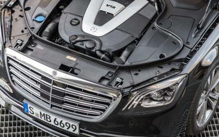 Названо найкращі в історії автомобілі з двигуном V12: топ-5 моделей