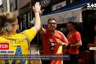Новини України: збірній достатньо нічиєї в останньому матчі, щоб потрапити до однієї восьмої фіналу