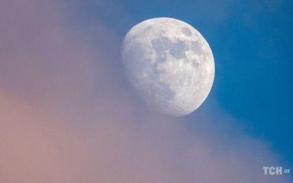Лунный календарь на 1 августа: день, когда можно окрашивать волосы в светлые тона