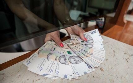 """В компании Фирташа назвали информацию о срыве монетизации субсидий """"фейком"""""""