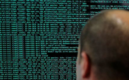 Российские хакеры атаковали федеральную прокуратуру США: сломали записи почты