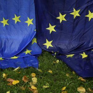 """Пропуск до ЄС за """"паспортами вакцинації"""" може запрацювати вже у червні — президентка Єврокомісії"""
