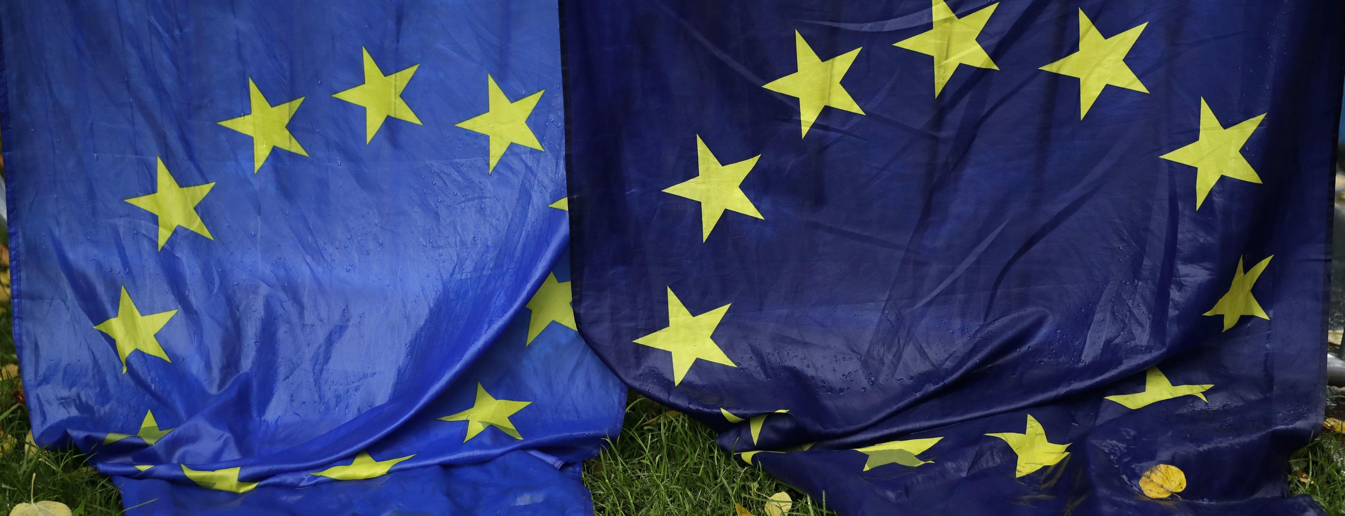 Украина — одна из первых стран за пределами ЕС, чьи электронные COVID-сертификаты признали