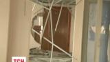 Боевики выпустили кассету Града по поселку Нижнее возле Артемовска
