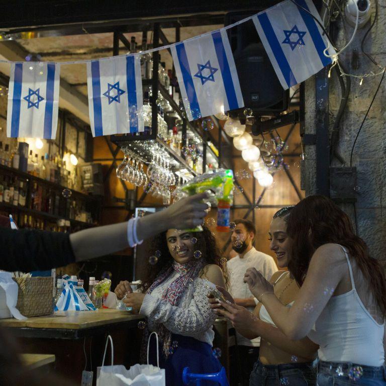 Ізраїль відкрив свої кордони для українців: за яких умов можна відвідати країну