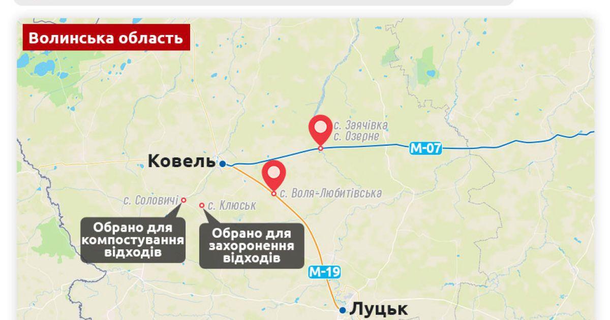 © ТСН.ua