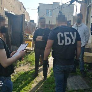 СБУ разоблачила сеть интернет-ботов, которые работали на иностранные спецслужбы: фото