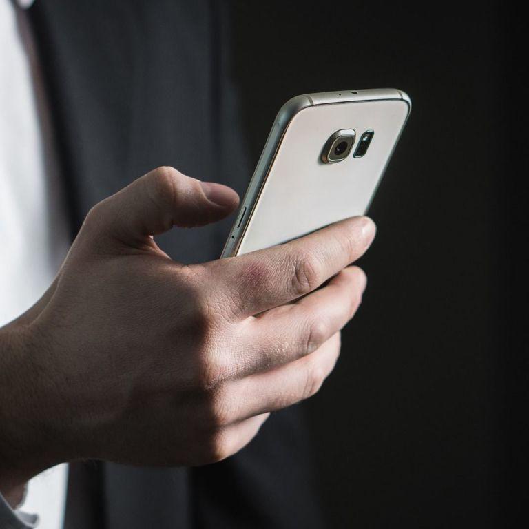 США запускают первую в мире общедоступную 5G-сеть